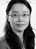 Xiaoling Zhang, PhD