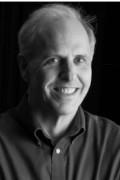 Jonathan Haines, PhD