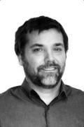Brian Kunkle, PhD