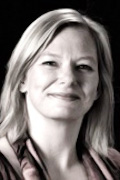 Eden Martin, PhD