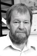 Gerard Schellenberg, PhD