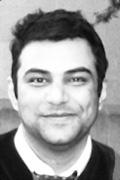 Badri N. Vadarajan, PhD, MS