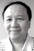 Li-San Wang, PhD